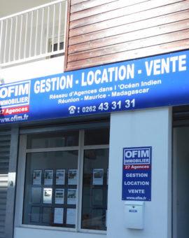OFIM Le Port