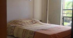 Appartement F4, Saint Gilles les Biens