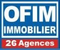 OFIM Réunion-