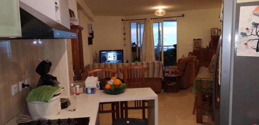 charmant appartement F4, Sainte Clotilde