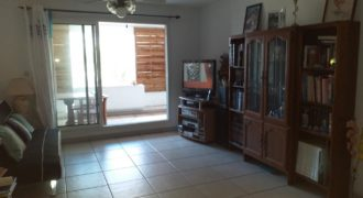 Appartement fonctionnel type F3, Sainte Clotilde