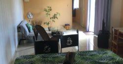 Coquet appartement F2, Saint Benoit