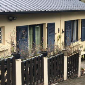 Ravissante maison F5 avec jaccuzi, Guillaume Saint Paul