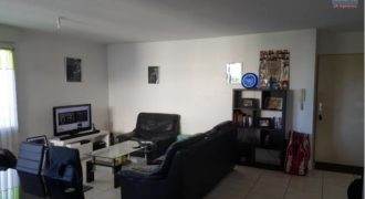 Spacieux appartement F2, Tampon