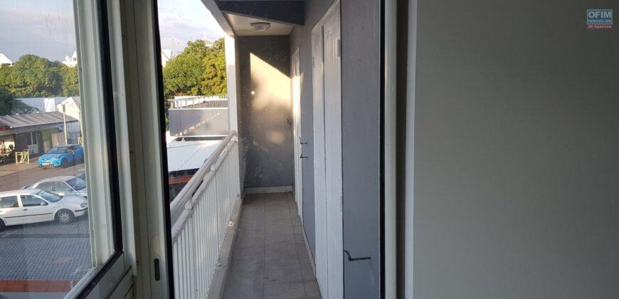 Appartement F3, Etang Salé les Hauts