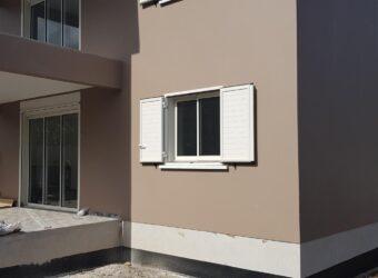 Appartement F4 neuf, Etang Salé