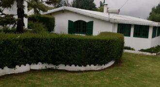 Belle maison créole, Tampon